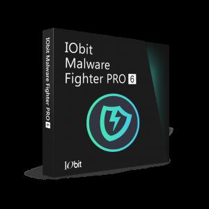 iobit malware fighter 7.6.0.5846 key