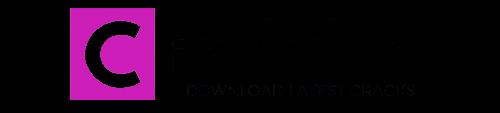 Latest Crack Download from Crackdon