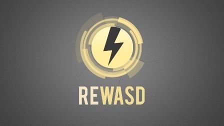 reWASD Pro 5.6.2.3578 Crack [Win-MAC] Torrent License Key 2021